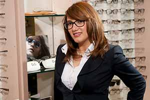 Glenys-Optical-Shop-Spinak-Medical_Eye-Center